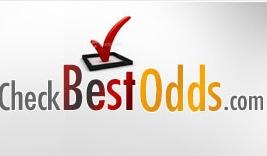 Latest Dropping Odds | Betting Odds Tracker - CheckBestOdds com